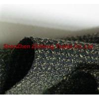 Buy cheap Kevlar nylon FR wear resistant fabric for sports hiking outfit product