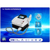 Buy cheap Multifunction RF Skin Tightening Machine from wholesalers