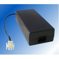 Buy cheap United States Europe Australia DC 24V 3A 72W AC Power Adapter EN60950-1 product