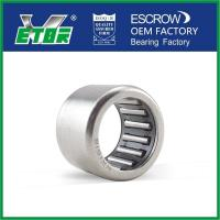 Buy cheap Heavy Duty Needle Roller Bearing Single Row Chrome Steel Material 44804 from wholesalers