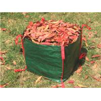Buy cheap Oxford Foldable Heavy Duty Garden Bags 55 X 55 X 45cm Size Square Shape from wholesalers
