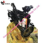 Buy cheap Cummins Turbo Diesel Engine 6CTAA8.3-C195 For Industrial Engineering Machinery,Water Pump from wholesalers
