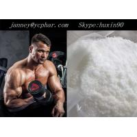 Buy cheap Androgens Androsterone Prohormone Supplements Androgenic Steroid Powder from wholesalers