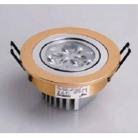 Buy cheap With CE, ROHS certification 3W low voltage led lightbulbs from wholesalers
