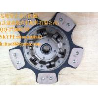 Buy cheap 312501080 CLUTCH DISC product