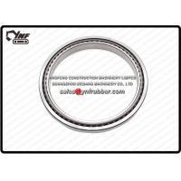 Buy cheap 4321887 Excavator Spare Parts Final Drive Bearing For EX120-5 ZAXIS120-5 ZAXIS135US ZAXIS130-3 from wholesalers