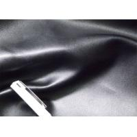 Buy cheap Thermoplastic Acrylic Based Resin Good Hydrolysis Resistance Leather Coatings from wholesalers