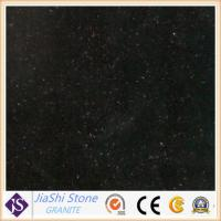 Buy cheap top quality china black and grey granite stone,G654 for countertop and tile from wholesalers