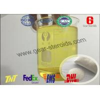 Buy cheap Injectable Purity Oil Availble Nandrolone Decanoate Deca 200 Deca 250mg/Ml from wholesalers