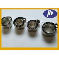 Buy cheap 301 Stainless Steel Torsion Spiral Spring Tobacco Pusher Spring For Dispenser from wholesalers