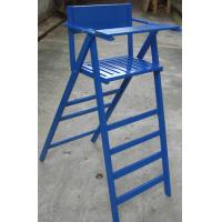 Buy cheap China LFurniture High Wooden Children Dinner Chair-3 from wholesalers