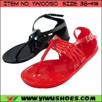 Buy cheap Fashion Slipper from wholesalers