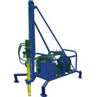 Buy cheap Mountain Drill from wholesalers