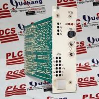 Buy cheap IC200PWR001 from wholesalers