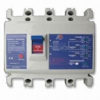 Buy cheap Circuit Breaker with Overload and Residual Current Protection, ELCB- and CE-certified from wholesalers