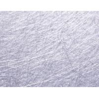 Buy cheap E glass Fiberglass chopped strand mat 100gsm for canopy from wholesalers