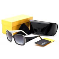 Buy cheap Wholesale Fendi Replica Sunglasses,AAA Fendi Designer sunglasses for Men and Women from wholesalers