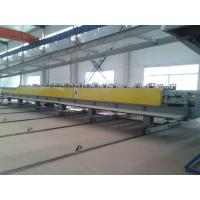 Buy cheap Roof Use Double Layer Corrugated Profile Steel Roofing Sheet Roll Forming Machine Roof Tile Making Machine Price from wholesalers