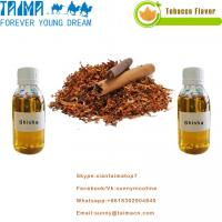 Factory Direct Selling Concentrated Shisha Flavour Tobacco E Liquid