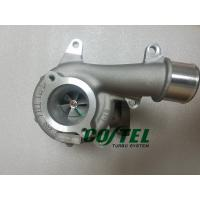 Buy cheap Toyota Hilux 2.5 D -4D 120 HP Turbo For Car RHV4 VB31 17201-0L070 17201- OL071 from wholesalers