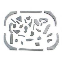 Buy cheap Tungsten Carbide Woodworking Tips from wholesalers