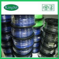 Buy cheap 3mm ABS Filament For 3D Printer  from wholesalers