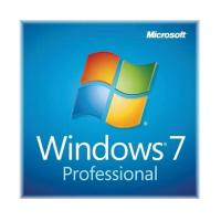 Buy cheap Windows 7 Ultimate 64 Bit Activation Key OEM Pack Online Activate With Multi Language from wholesalers