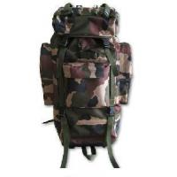 Buy cheap Camping Rucksack (M1038) from wholesalers