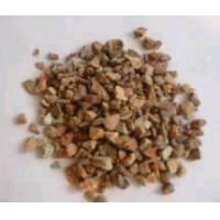 Buy cheap Olivine Sand from wholesalers