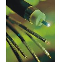 Buy cheap ASTM B 869-96 Cable Inner Conductor , 18% Copper Clad Steel Wire for CATV Inner Conductor product