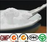 Buy cheap Stevia Rebaudioside -A 40%-99% from wholesalers