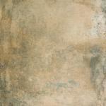 Buy cheap Exclusive Cement Look Ceramic Tile / Renewable Porcelain Tiles 600x600 from wholesalers