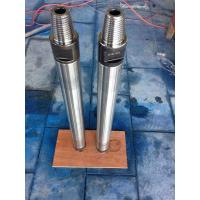 Buy cheap DHD3.5 DTH Hammers And Bits With Foot Valve , High Performance Dth Drilling Tools from wholesalers