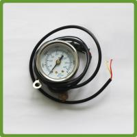 Buy cheap CNG Manometer Level Gauge CB03 for CNG Aspirated System Normal Suction System Gasoline Cars AC System from wholesalers