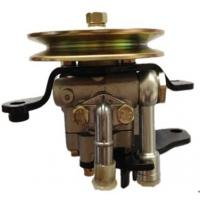 Buy cheap Power Steering pump(All the models) from wholesalers
