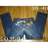 Buy cheap Sell jeans with many brands 29$ , you can mix styles from wholesalers
