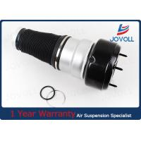 Buy cheap Mercedes W221 Automotive Air Springs A2213204913 Gas Filled Shock Absorbers from wholesalers