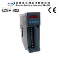 Buy cheap One Driver Dual Channels CNC Servo Drive 220V Synchronizing Axis Working from wholesalers