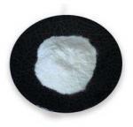 Buy cheap CAS 1202044 20 9 SARMs Raw Powder Ostarine MK2866 Steroid Prohormone Powder from wholesalers