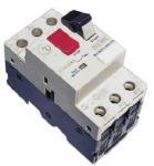 Buy cheap Gv2 Motor Circuit Breaker from wholesalers