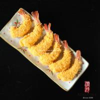 Buy cheap White Shrimp Wheat Panko Bread Crumbs from wholesalers