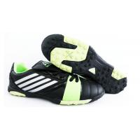 Buy cheap Freestyle Waterproof Junior Soccer Shoes OEM for Firm-Ground from wholesalers