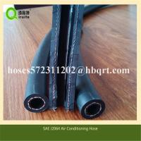 Buy cheap Type E R404a Air Conditioning Hose from wholesalers