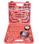 Buy cheap TU-443 Oil Combustion Pressure Meter (MK0104) from wholesalers