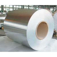 Buy cheap SPCC Cold Rolled Steel Coil from wholesalers