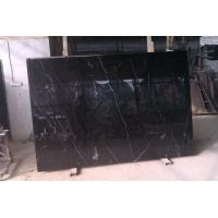 Buy cheap Nero Marquina Marble (direct Factory + Good Price ) from wholesalers