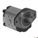 Buy cheap Gear Pump Bushings Bi metal Bearings from wholesalers