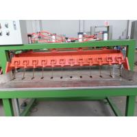 Buy cheap Adjusted Industrial Computer Floral Foam Cutting Machine CNC Professional product