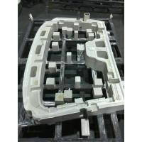 Polyurethane Composite Tooling Board For Car Industry Smooth Surface