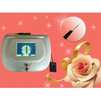 Buy cheap Painless Vascular Therapy Face Vein Removal For Vascular Removal Machine from wholesalers